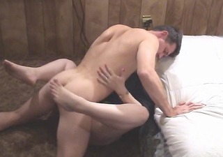 sexy swingers love group sex